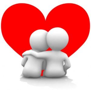 Kumpulan Kata Kata Romantis Untuk Pacar Webblog Kumpulan